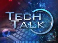 Tech Talk with Jay Ross